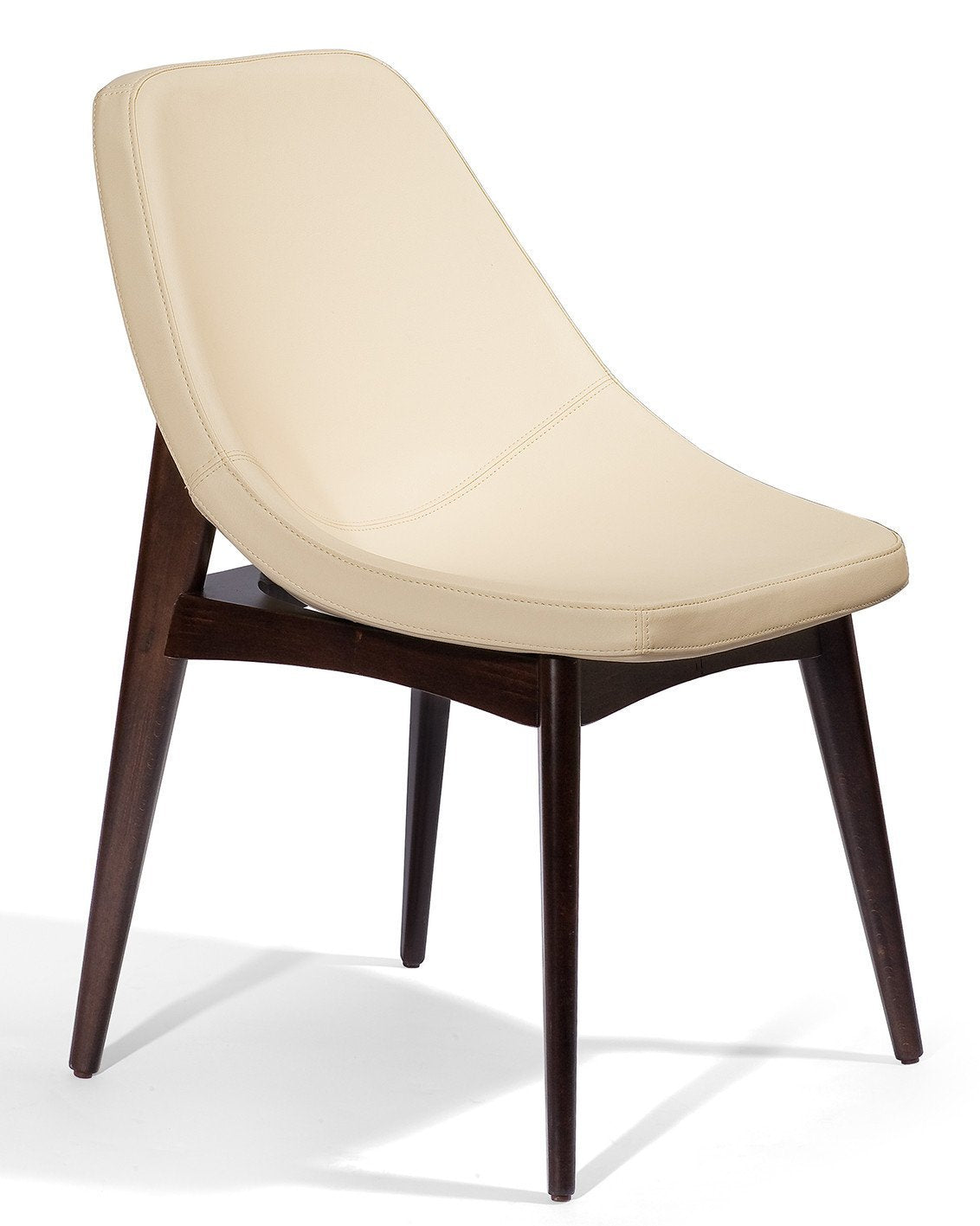 Simo C776 Side Chair-EsseTi Design-Contract Furniture Store