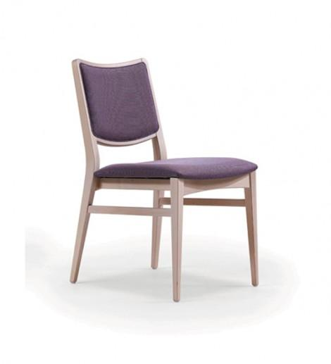 Spirit Side Chair-Fenabel-Contract Furniture Store