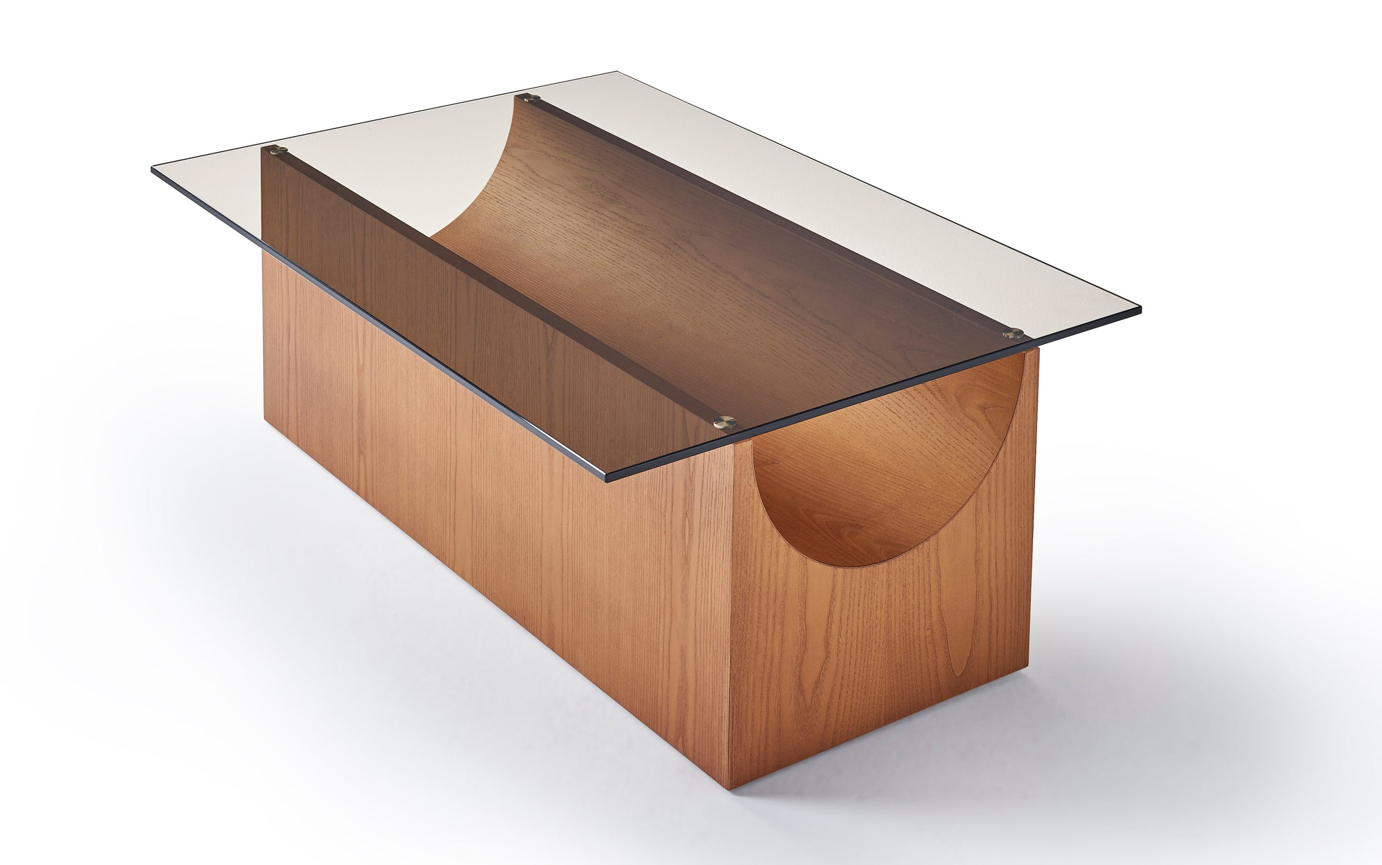 Vestige Coffee Table-Sancal-Contract Furniture Store