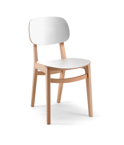 X-Kiti Side Chair-Xedra-Contract Furniture Store