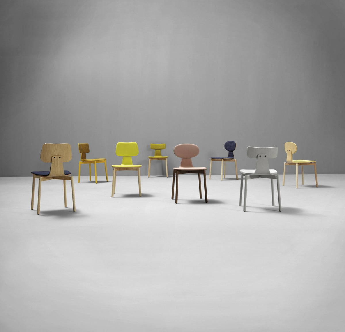 Silla40 Side Chair-Sancal-Contract Furniture Store