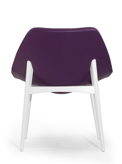 Simo C777 Lounge Chair-EsseTi Design-Contract Furniture Store