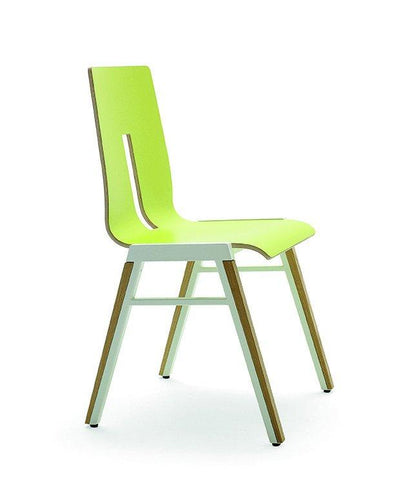 Daisy Side Chair-Cignini-Contract Furniture Store