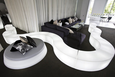Snake Modular Seating-Slide-Contract Furniture Store