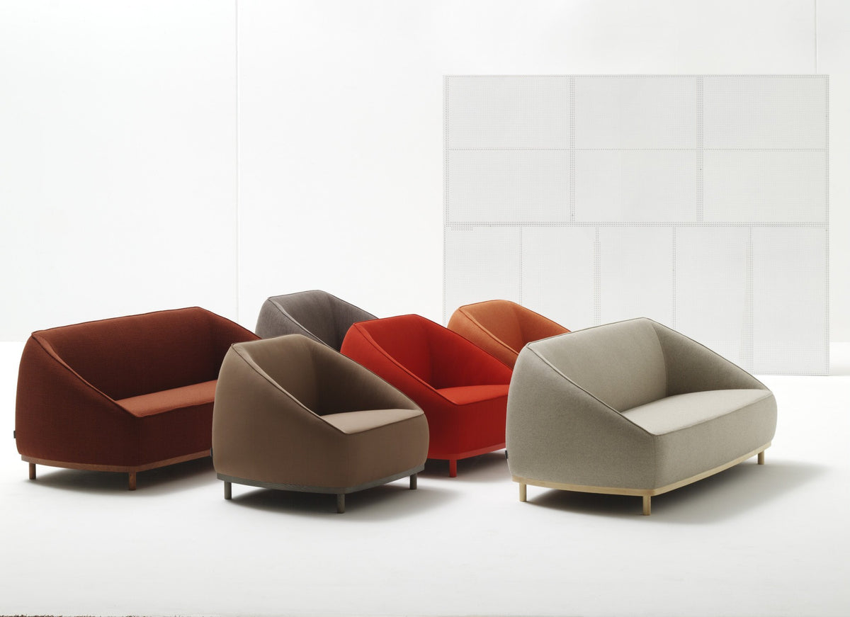 Sumo Lounge Chair-Sancal-Contract Furniture Store