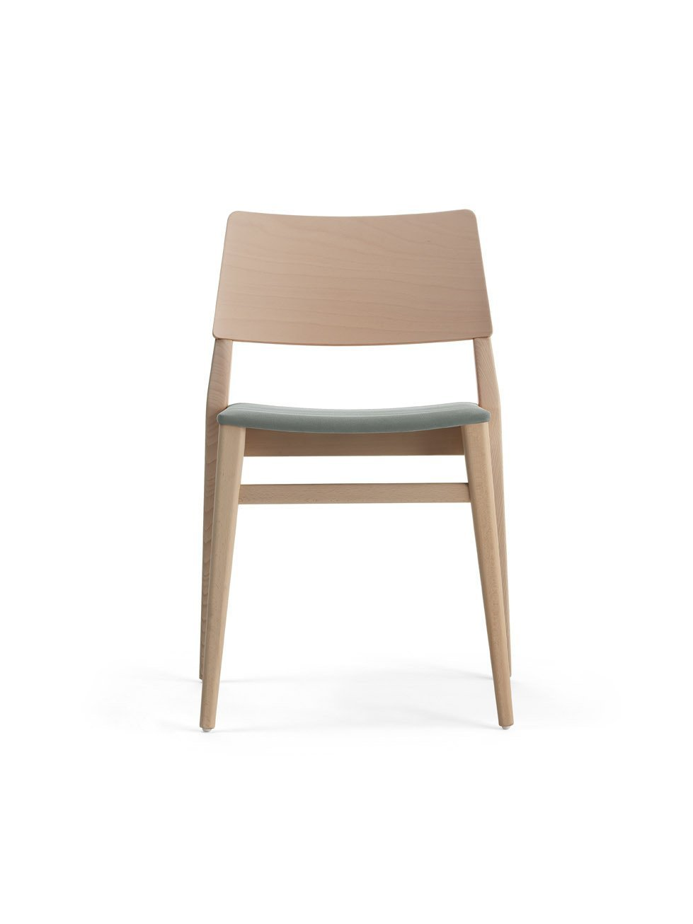 Take 586 Side Chair-Billiani-Contract Furniture Store