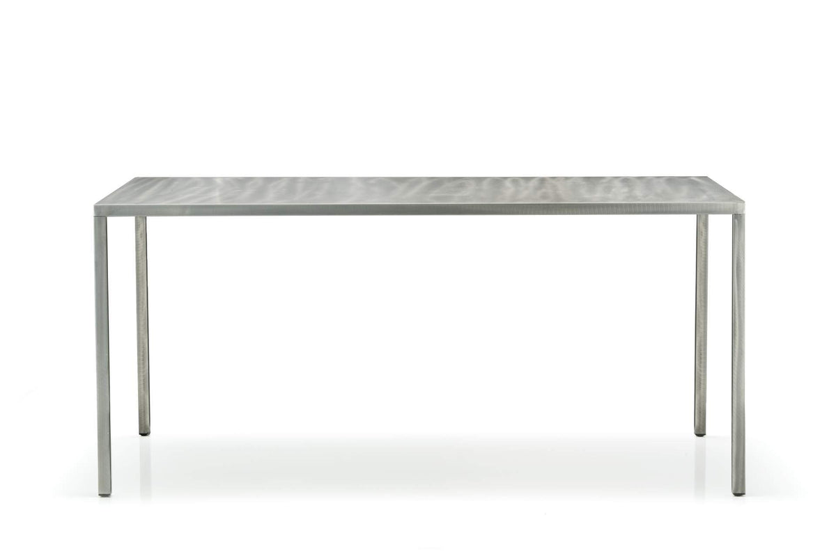 Fabbrico Dining Table-Pedrali-Contract Furniture Store