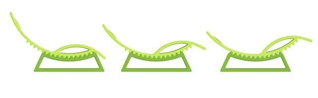 Tic Tac Lounger-Slide-Contract Furniture Store