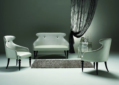 Tiffany Lounge Chair-Contractin-Contract Furniture Store