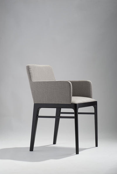 Tip Tap Armchair-Tekhne-Contract Furniture Store