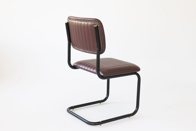 Formes Side Chair-Toposworkshop-Contract Furniture Store