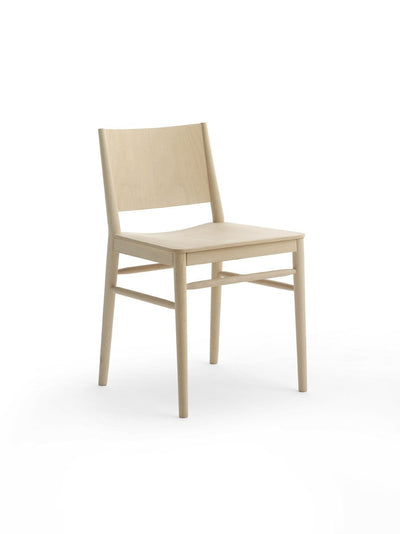Tracy 565 Side Chair-Billiani-Contract Furniture Store