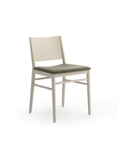 Tracy 566 Side Chair-Billiani-Contract Furniture Store