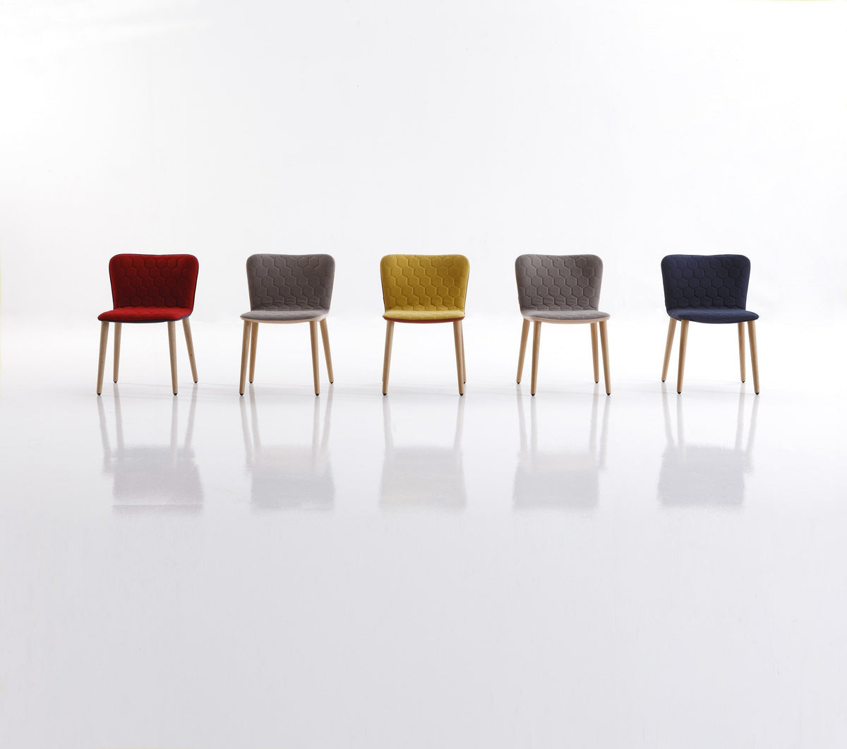 Tea Side Chair-Sancal-Contract Furniture Store