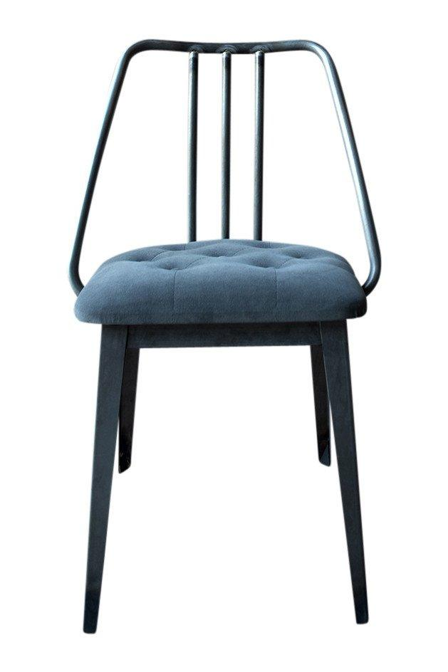 Tempest Side Chair-Cignini-Contract Furniture Store