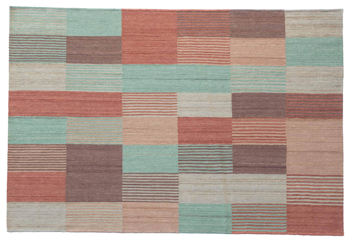 Blend 2 Rug-Nanimarquina-Contract Furniture Store