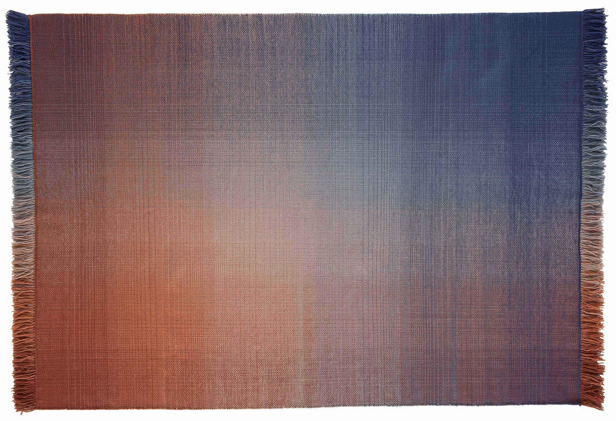 Shade Palette 2 Rug-Nanimarquina-Contract Furniture Store