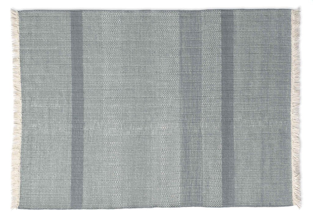 Tres Texture Sage Rug-Nanimarquina-Contract Furniture Store