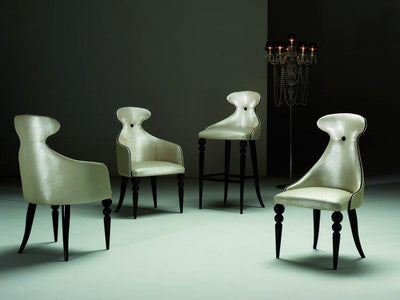 Tiffany Side Chair-Contractin-Contract Furniture Store