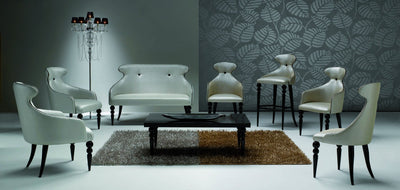 Tiffany Coffee Table-Contractin-Contract Furniture Store