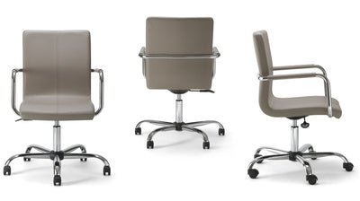 Conference Armchair-Torre-Contract Furniture Store