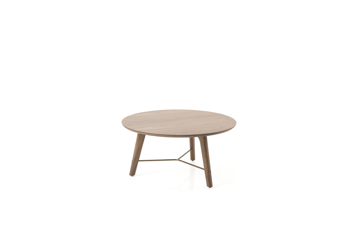 Utility Coffee Table-Stellar Works-Contract Furniture Store