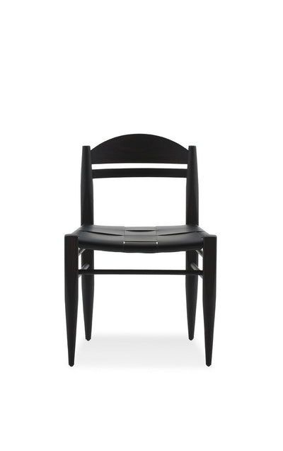 Vincent V.G. 440 Side Chair-Billiani-Contract Furniture Store