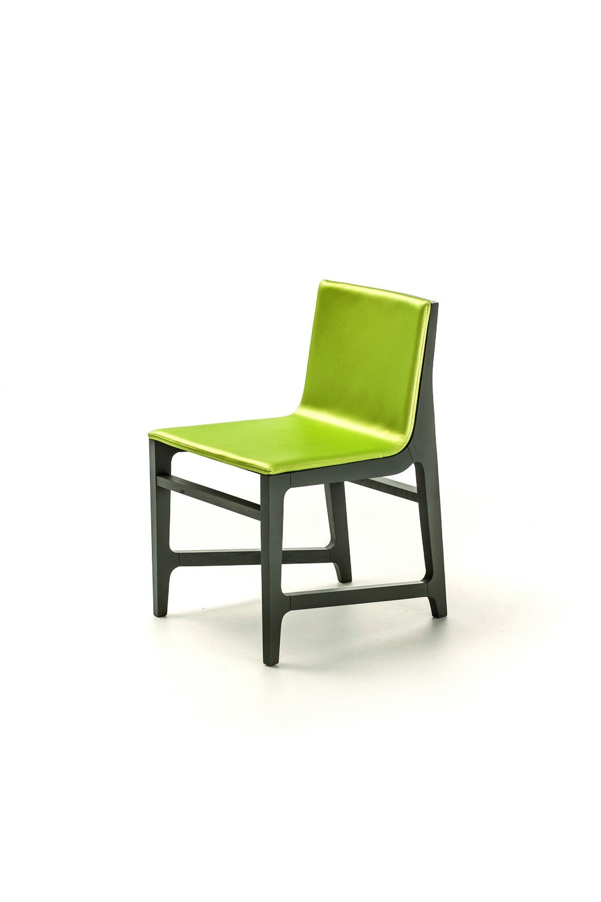 Gazelle Side Chair-Very Wood-Contract Furniture Store
