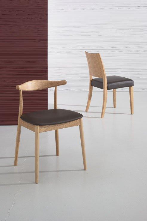 Wanda Side Chair-Malina-Contract Furniture Store