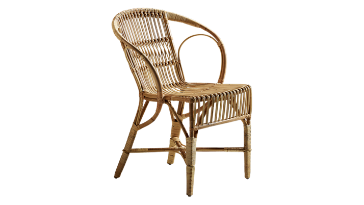 Wengler Armchair-Sika Design-Contract Furniture Store