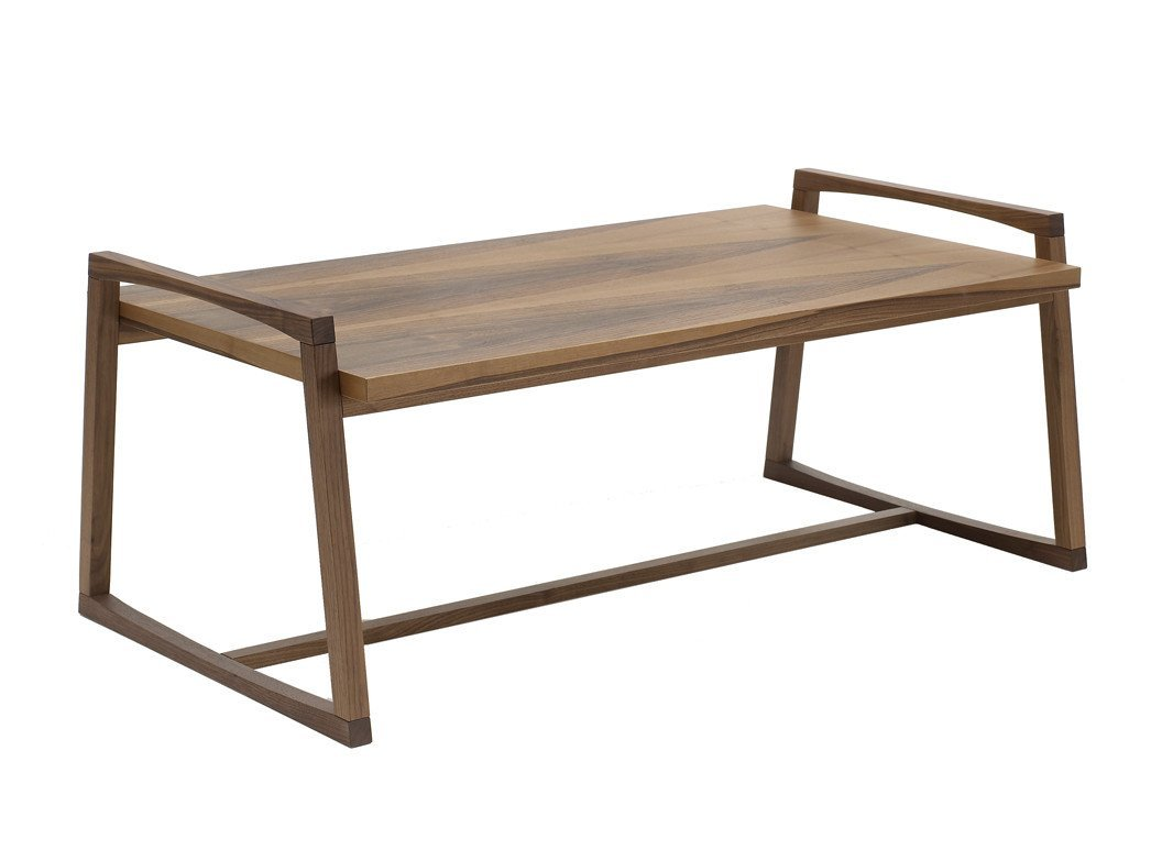 York Coffee Table-Contractin-Contract Furniture Store