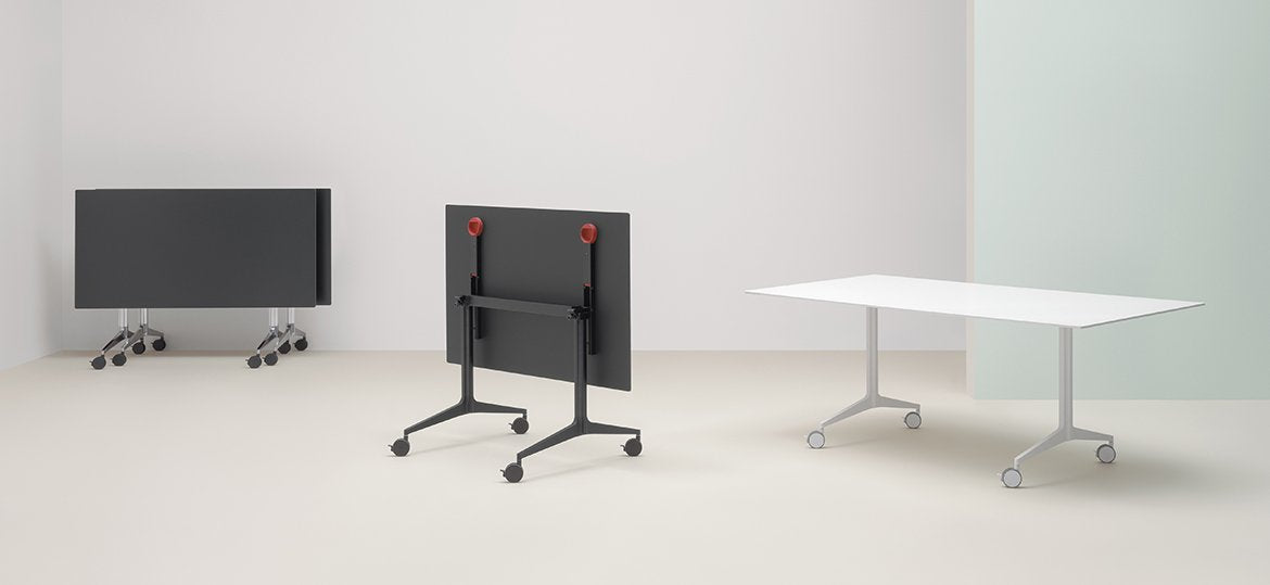 Ypsilon Tyt_800 Tilting Table-Pedrali-Contract Furniture Store