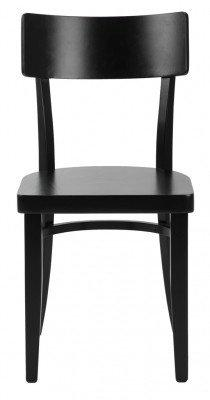 Zita Side Chair-GF-Contract Furniture Store