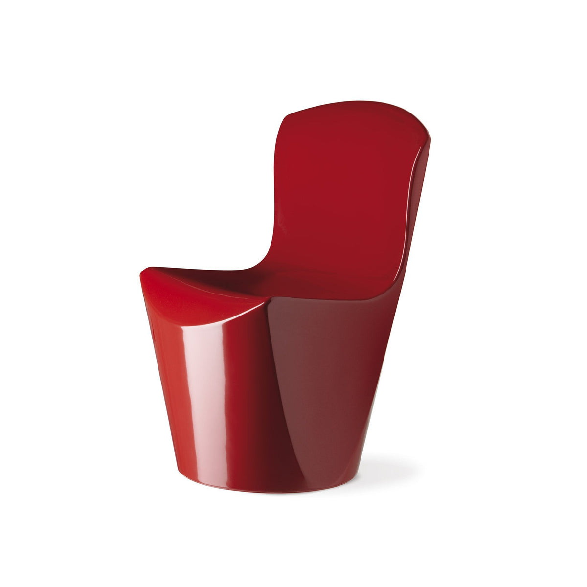 Zoe Chair-Slide-Contract Furniture Store