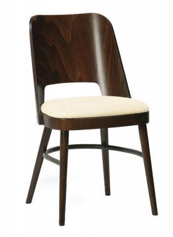 Brunswick Side Chair-Paged-Contract Furniture Store