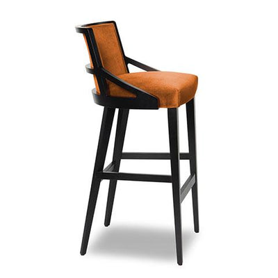 Alias High Stool-Contractin-Contract Furniture Store
