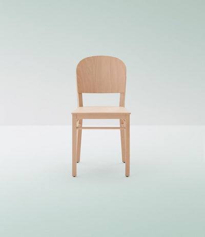Aloe 432 Side Chair-Billiani-Contract Furniture Store