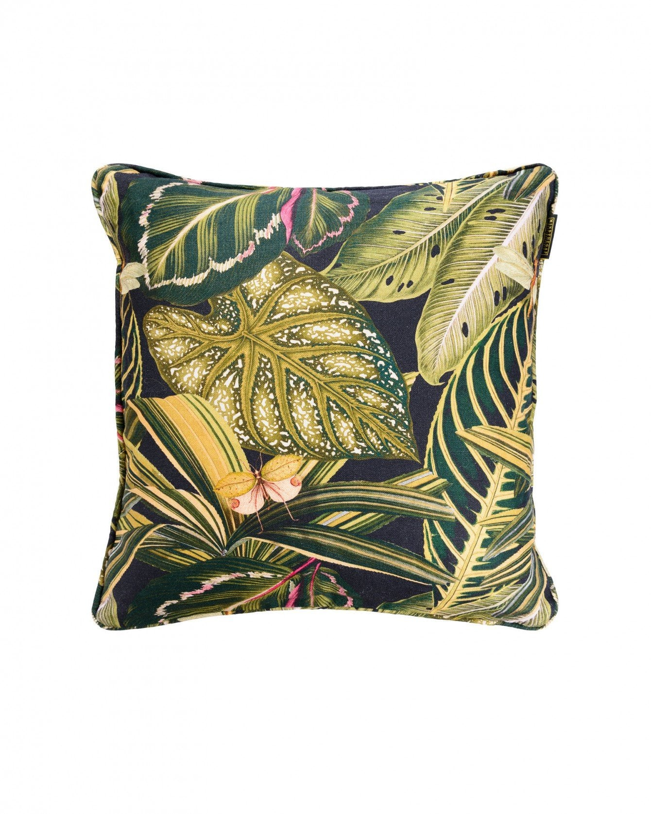 Amazonia Cushion-Mind The Gap-Contract Furniture Store