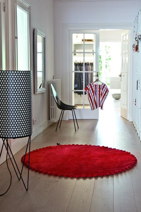 News Rug-Nanimarquina-Contract Furniture Store