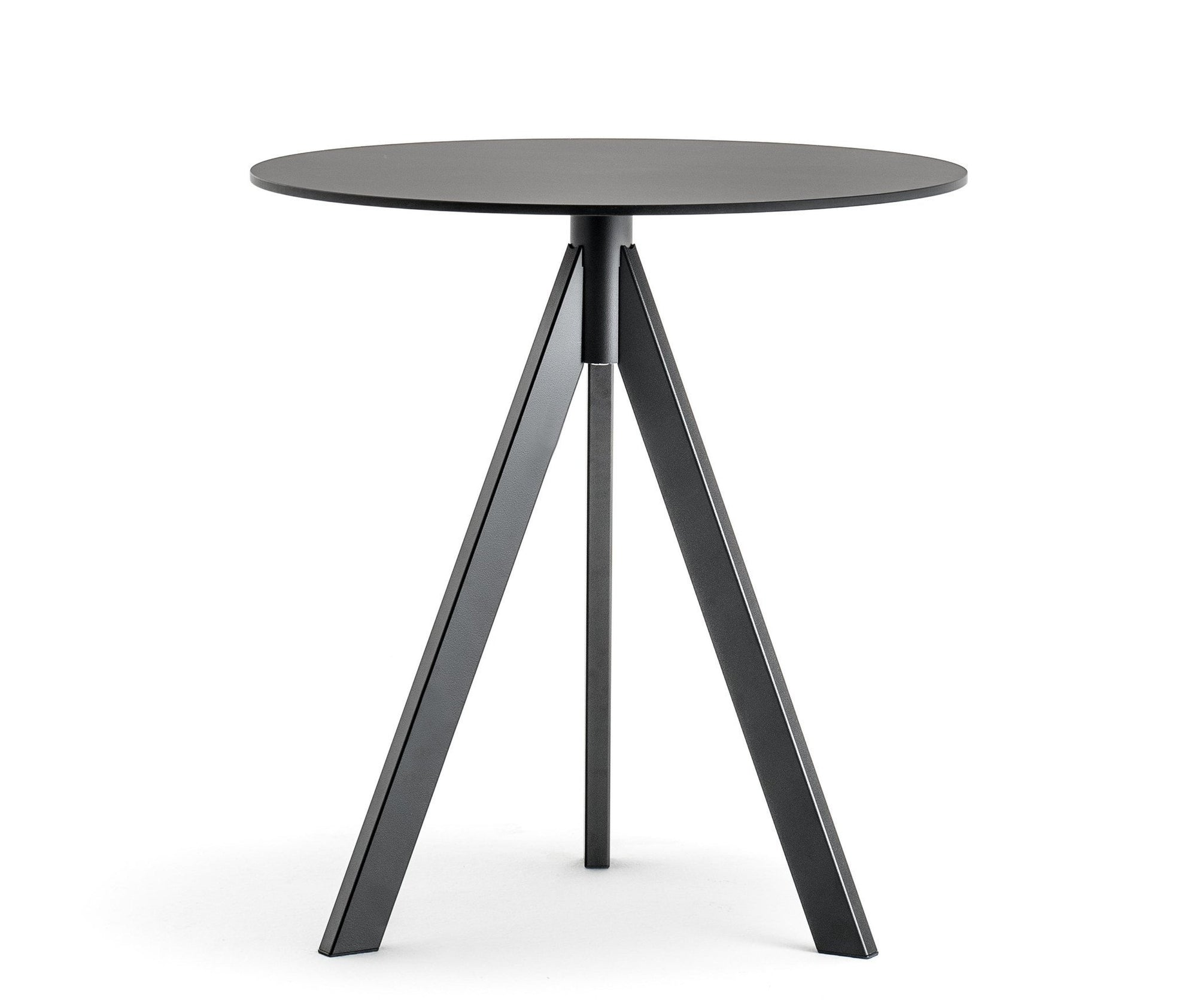 Arki Ark3 Dining Table-Pedrali-Contract Furniture Store