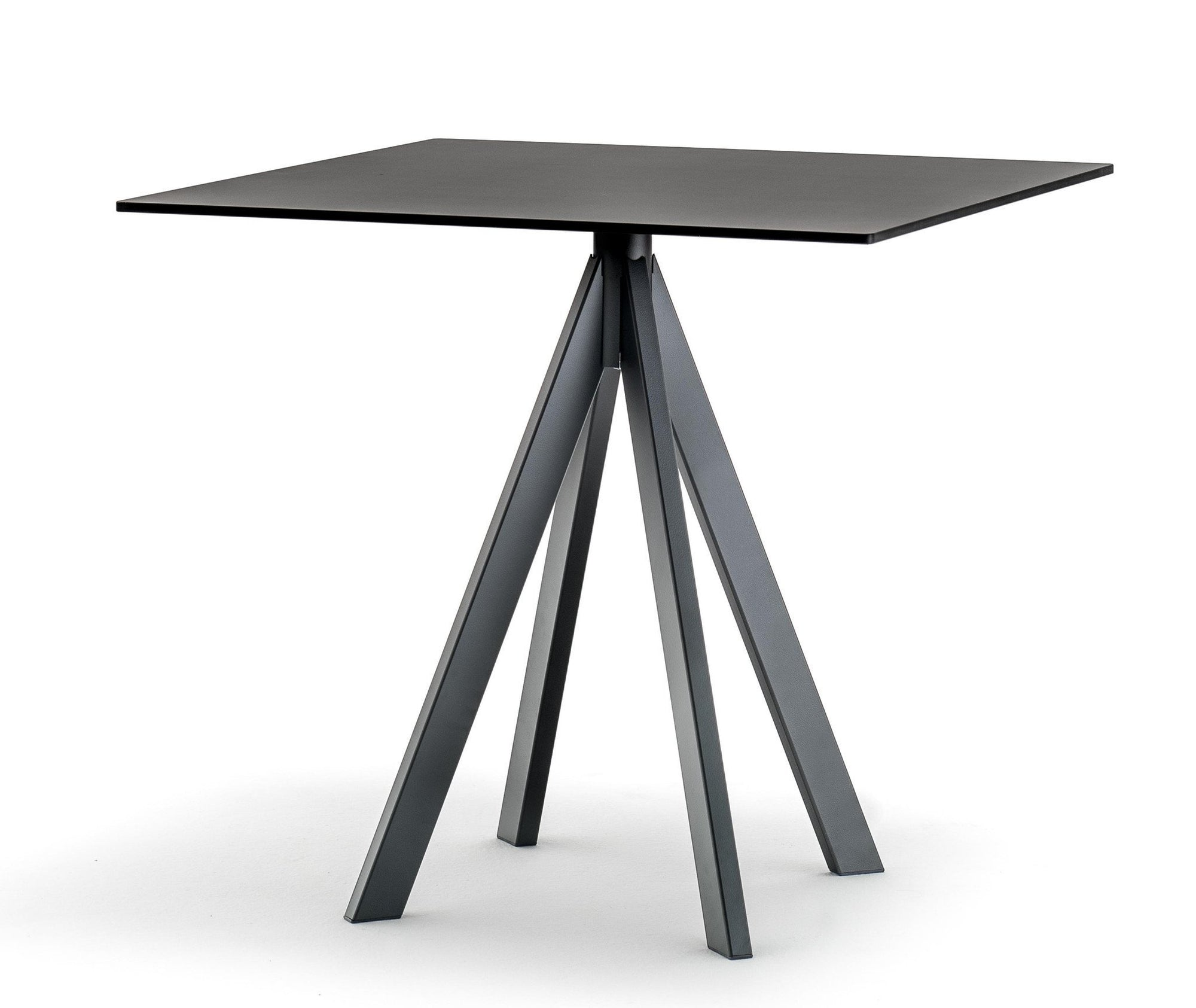 Arki Ark4 Dining Table-Pedrali-Contract Furniture Store