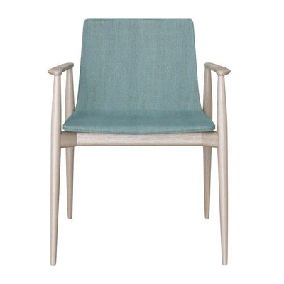 Malmo Armchair-Pedrali-Contract Furniture Store