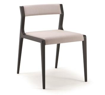 Artù Side Chair-Cizeta-Contract Furniture Store