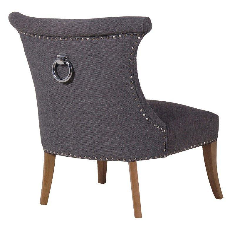 Abingdon Lounge Chair-Furniture People-Contract Furniture Store