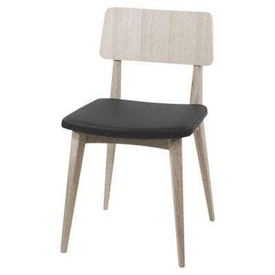 Asuncion Side Chair-CM Cadeiras-Contract Furniture Store