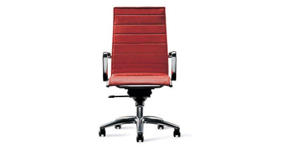 Auckland Executive Chair-Diemme-Contract Furniture Store
