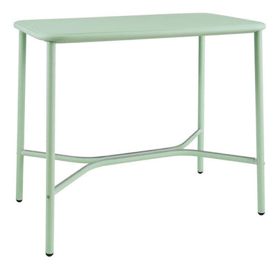Yard Poseur Table-Emu-Contract Furniture Store