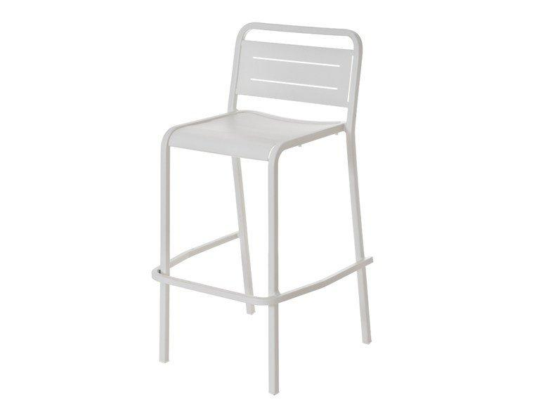 Urban High Stool-Emu-Contract Furniture Store