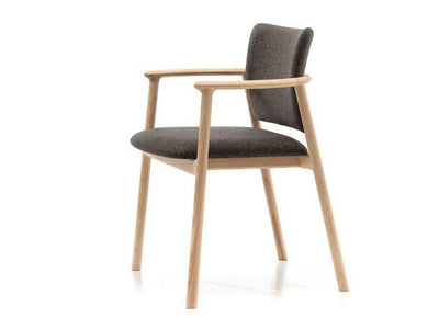 Lord Armchair-Very Wood-Contract Furniture Store