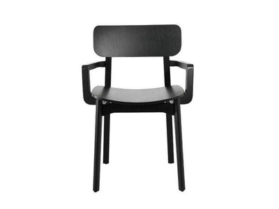 Cacao Armchair-Chairs & More-Contract Furniture Store